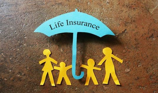 Ignoring A Life Insurance Cover Could Be Fatal – Check Why