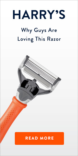 Review of the Best Razors for  Men