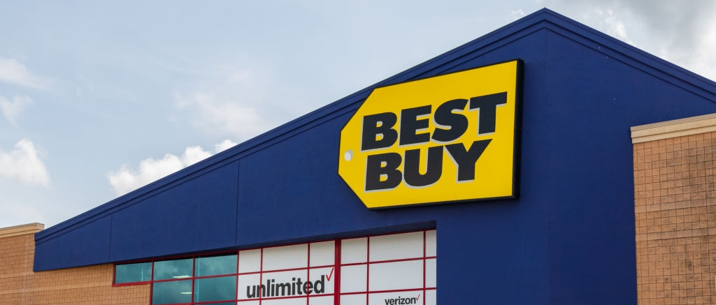 Getting the Best Deal When   Shopping at Best Buy.