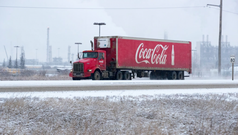 Coca-Cola and its world of   personalized details for you