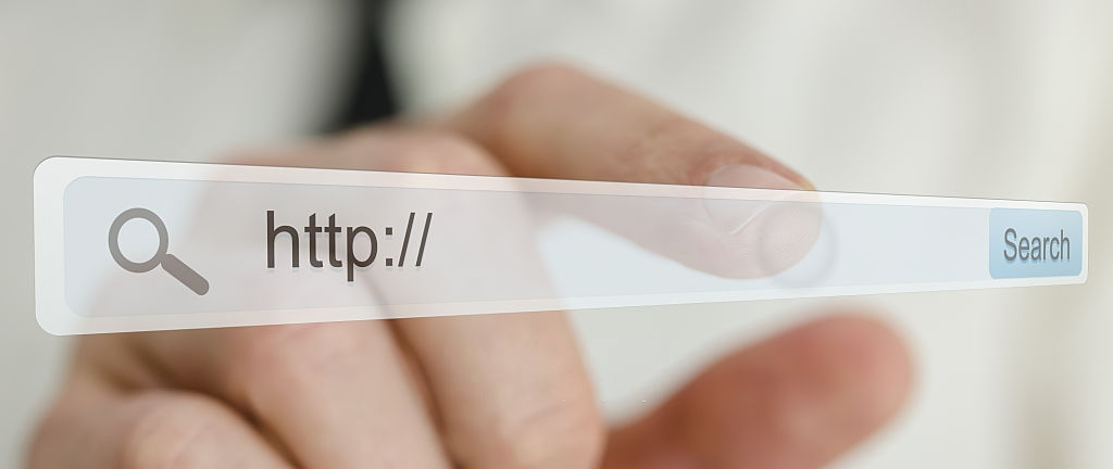 Do You Know How To Buy A Domain Name?