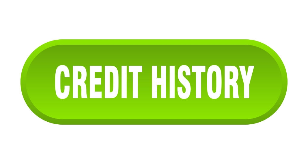 Your credit scores