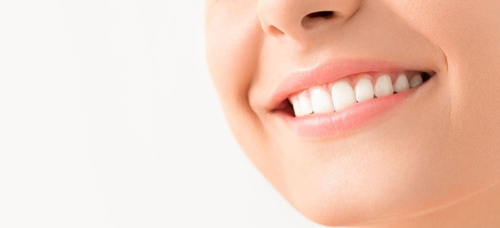 Proper Oral Care and Health – A Healthy Smile