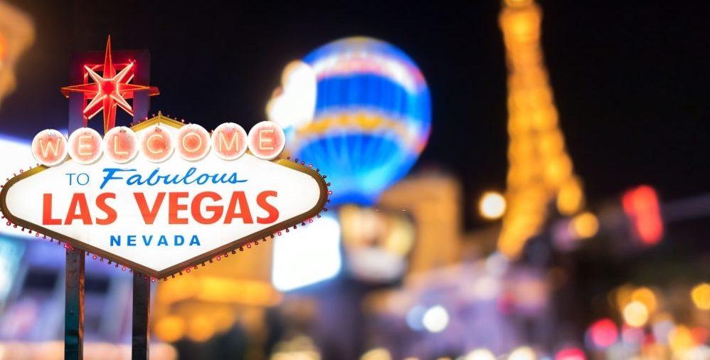 how to get the best deals in  Vegas