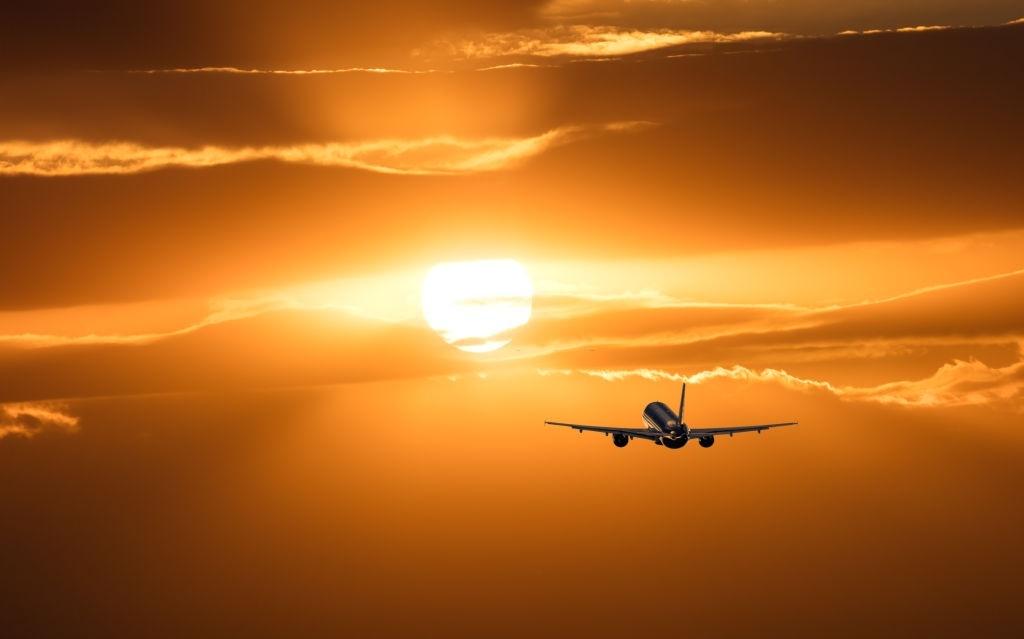 Using Air Miles